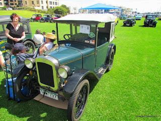 Glenelg Static Display - 20-10-2013 028 of 133