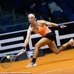 Dinah Pfizenmaier - Porsche Tennis Grand Prix -DSC_2128.jpg