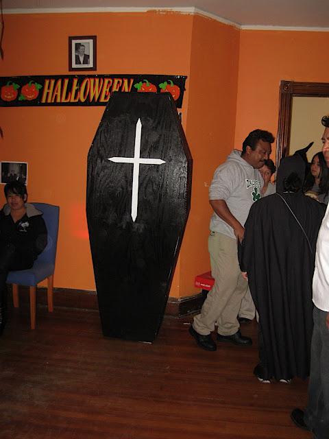 NL- Lakewood Halloween 2010 - IMG_2970.JPG