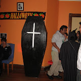 NL- Lakewood Halloween 2010 - IMG_2970.JPG