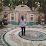 Poncho Kairuz's profile photo