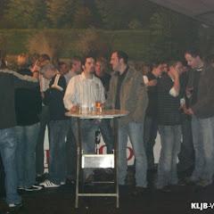 Erntedankfest 2007 - CIMG3340-kl.JPG
