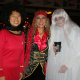 2014 Halloween Party - IMG_0408.JPG