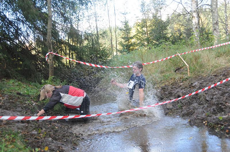 XC-race 2011 - DSC_7721.JPG