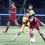 China 0 - 5 Moratalaz   (42).JPG