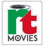 Big Good News Rt_Movies a 24 hour Movie Channel Added in Replace #HBN . 1