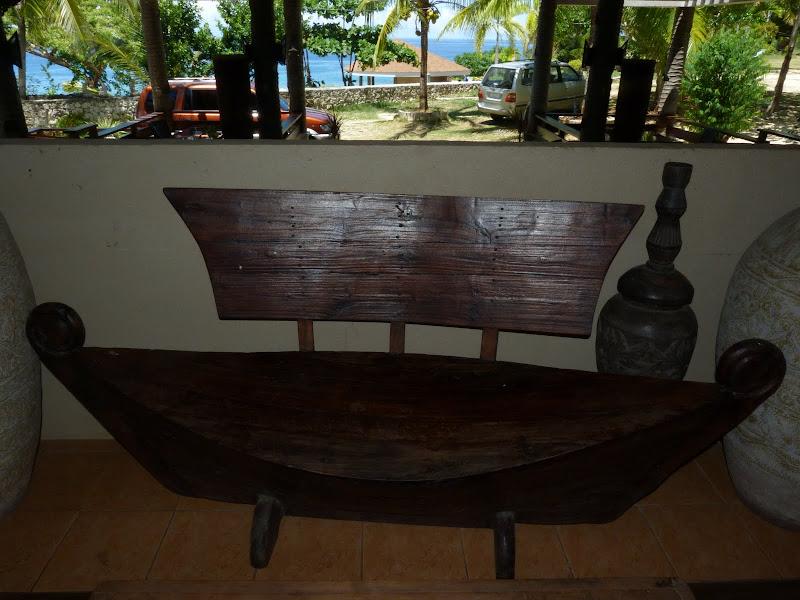 Camotes et Poron island - philippines1%2B866.JPG
