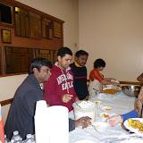 Swami Vivekanandas 150th Birth Anniversary Celebration - SV_150%2B083.JPG