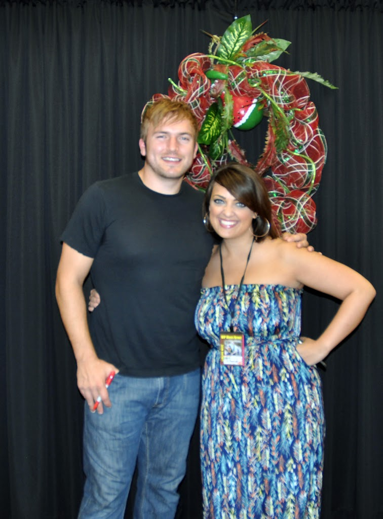 Logan Mize Meet & Greet - DSC_0229.JPG