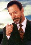 Jay Abraham 1, Jay Abraham