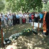 Leopoldov pietna spomienka 25.8.2012 - DSC01379.JPG