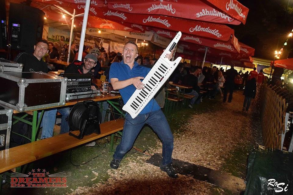 FF Fest Gedersdorf Samstag 2018 Homepage (41 von 79).JPG