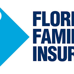 August Dinner Meeting sponsored by Florida Family Insurance