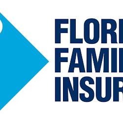 August Dinner Meeting sponsored by Florida Family Insurance