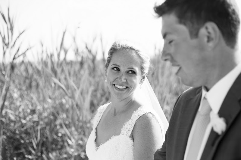 Katie and Rich - Blueflash Photography 372.jpg