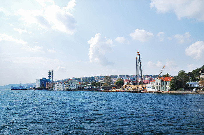 Istanbul22.JPG
