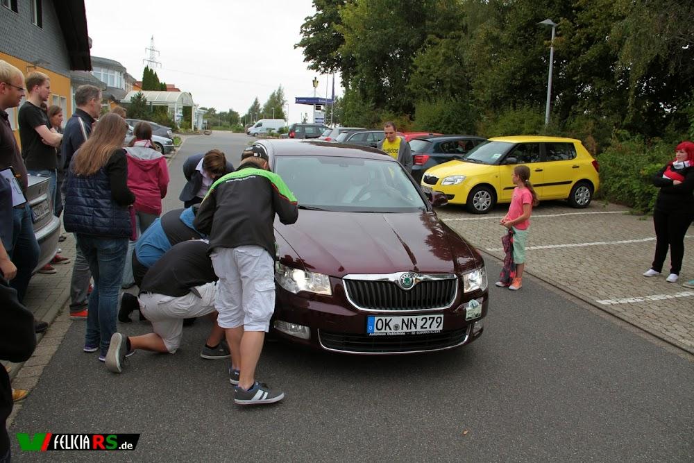 2. Skodatreffen Wolfsburg 2014 - IMG_2102.jpg