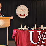 UACCH ARNEC Nurse Pinning Ceremony 2011 - DSC_0034.JPG