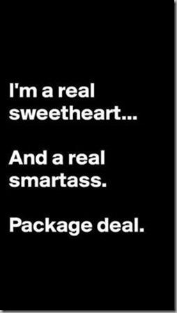 sweetheart-smarta