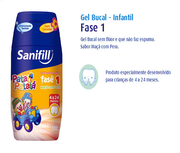 gel-bucal-infantil