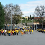 Via Catalana Manlleu a Bàscara - C. Navarro GFM
