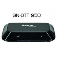 OTT950 V3.8.1