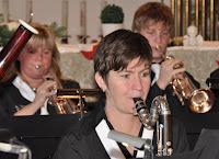 2010 12 26 Kerstconcert / Kerstconcert    26-12-2057.JPG