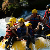 White salmon white water rafting 2015 - DSC_9990.JPG