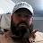 Will Ragas avatar image