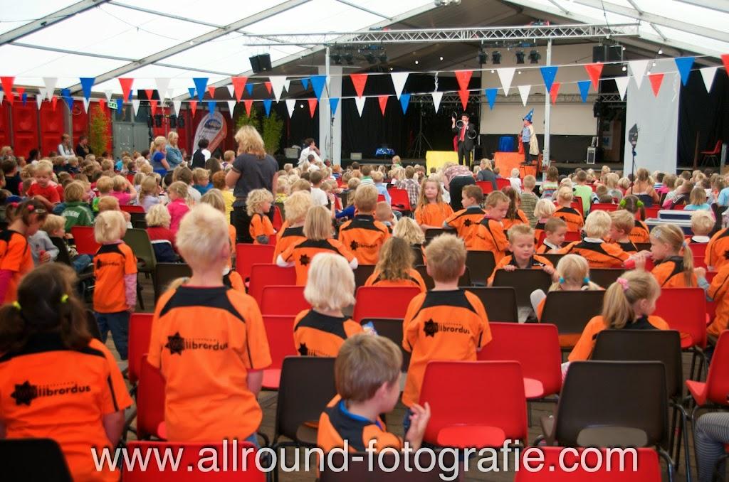 Bedrijfsreportage goochelaar Aarnoud Agricola in Vroomshoop (Overijssel) - 32