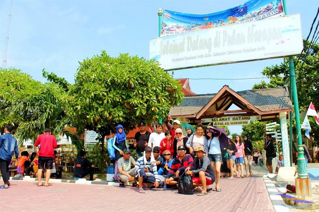 Pulau Harapan, 16-17 Mei 2015 Canon  02