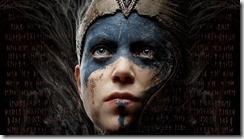 hellblade-senuas-sacrifice-review_34fp