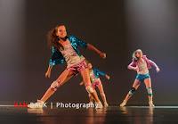 HanBalk Dance2Show 2015-6158.jpg