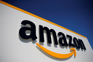 amazon-11-jet-in-a-first-to-boost-delievery-network-