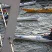 Sail 2010, kanosaluut - IMG_1201%255B1%255D.jpg
