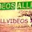 allvideos allpeople's profile photo