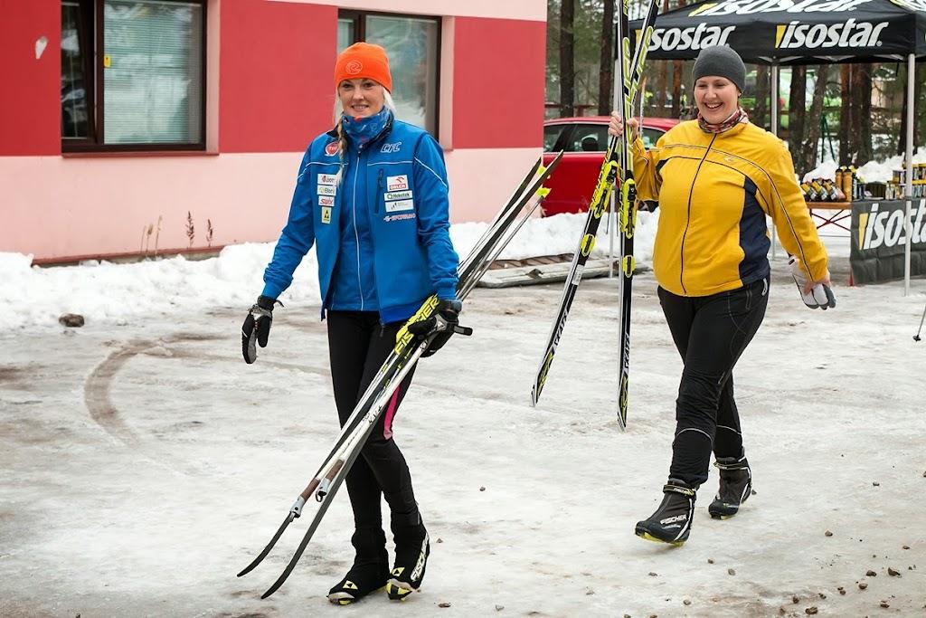 2014.02.09 Tartu Maratoni üritused Alutagusel - AS20140209KTMAR_005S.jpg