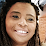 catia simone flores da silva's profile photo