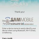 lollipop-galaxy-s4 (8).jpg