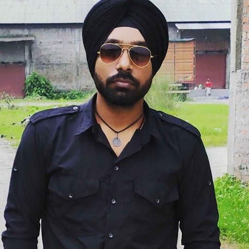 Nikku Singh