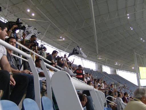 Botafogo 0 x 1 Flamengo 055.jpg