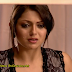 Madhubala Update On Wednesday 9th January 2019 On Angel TV