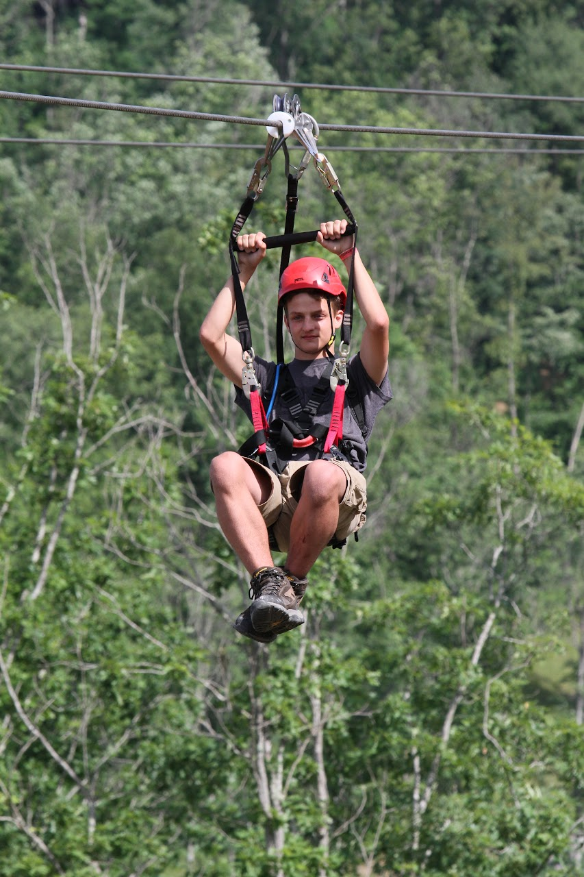 Summit Adventure 2015 - IMG_3305.JPG