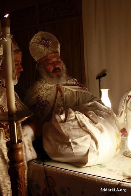 Feast of the Resurrection 2012 - _MG_1207.JPG