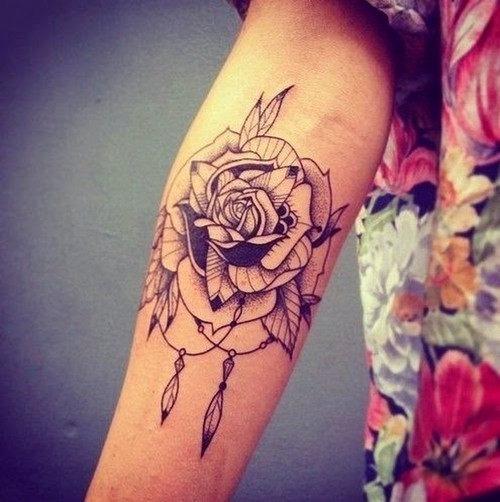 rosa_tatuagens_9