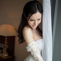 [XiuRen] 2014.01.31 NO.0096 nancy小姿 0045.jpg