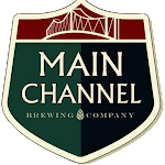 Main Channel Amber