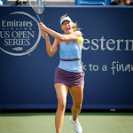 2014_08_12 W&S Tennis_Maria Sharapova-4.jpg