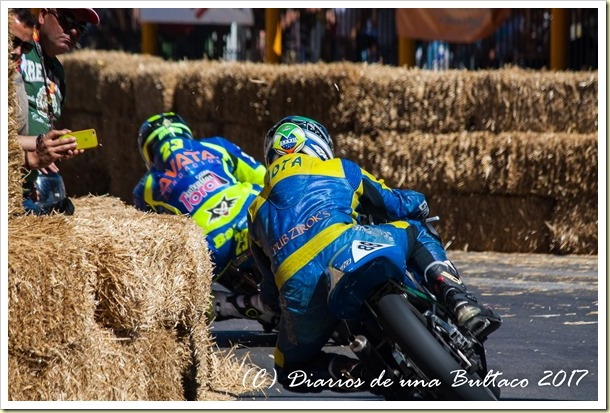 LaBaneza2017Moto3-0955