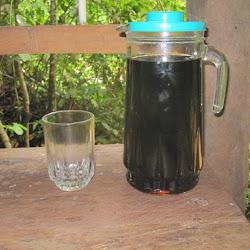 Peruvian Amazon 2013
